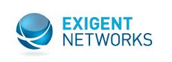 Exigent Networks