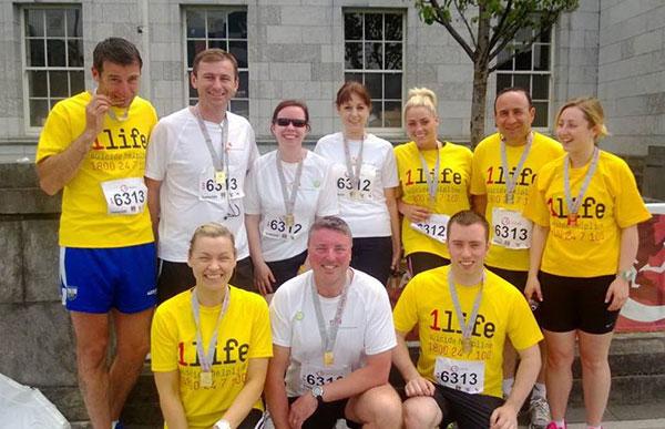3Ts-Marathon-2013_web