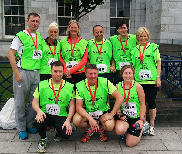 cork-city-marathon-2014_web